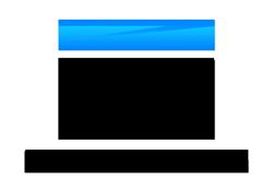 Retention Media SEO and Web Design Services