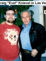 1990-02-Michael & Craig Knievel (Evil Knievel)
