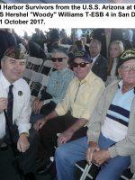 2017-10-21-Pearl-Harbor-USS-Arizona-Survivors
