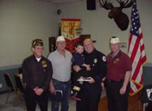 2006 11 14-02 VFW-2006-Paramedic-of-the-Year