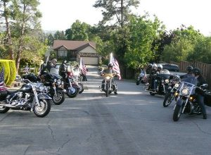 2009 04 26-02 PatriotGuardRiders