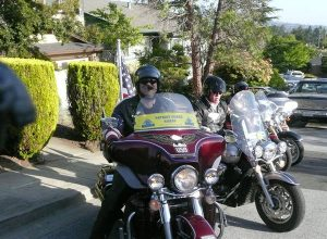 2009 04 26-03 PatriotGuardRiders