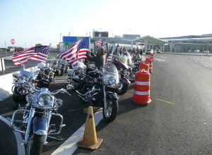 2009 04 26-04 PatriotGuardRiders