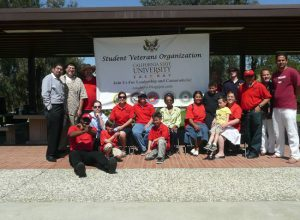 2009 05 16-06 Student-Veterans-Organization