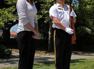 2009 05 25-04 MemorialDay-93Memorial