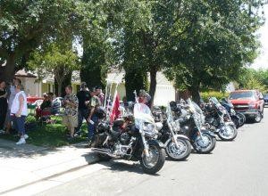2009 06 28-04 VeteransBikes
