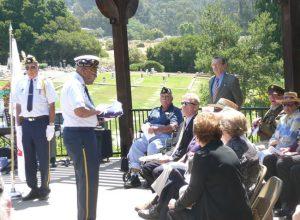 2009 07 02-06 Allen-F-Strutz-Memorial-Funeral-Service