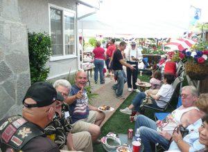 2009 07 04-03 Ken-Ballard-Memorial-BBQ