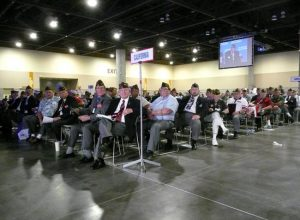 2009 08 15-03 VFW-National-Convention