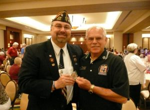 2009 08 15-04 VFW-National-Convention