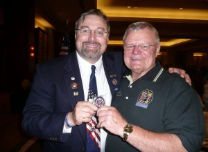 2009 08 15-07 VFW-National-Convention