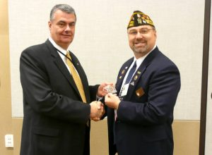 2009 08 15-08 VFW-National-Convention