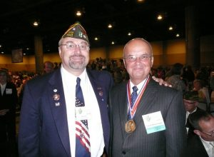 2009 08 15-10 VFW-National-Convention