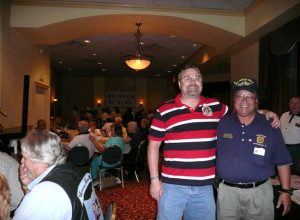 2009 08 15-12 VFW-National-Convention