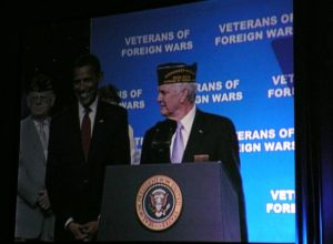 2009 08 15-14 VFW-National-Convention
