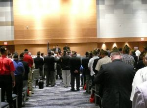 2009 08 15-19 VFW-National-Convention