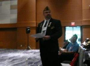 2009 08 15-20 VFW-National-Convention