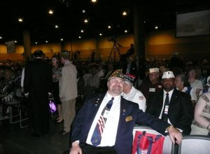 2009 08 15-24 VFW-National-Convention