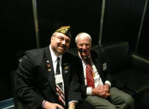 2009 08 15-26 VFW-National-Convention