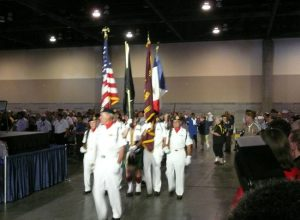 2009 08 15-28 VFW-National-Convention