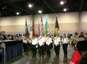 2009 08 15-30 VFW-National-Convention