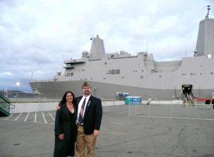 2009 10 12-02 Fleet-Week