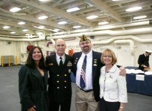 2009 10 12-03 Fleet-Week