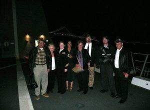 2009 10 12-05 Fleet-Week