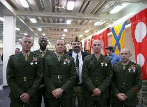 2009 10 12-06 Fleet-Week
