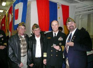 2009 10 12-12 Fleet-Week