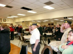 2009 11 10-05 VFW-Dinner-to-Honor-WWII-POW