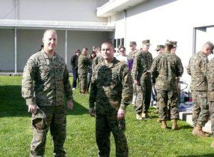 2009 11 12-01 Marine-Corps-Reserves-BBQ