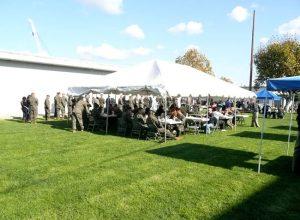 2009 11 12-02 Marine-Corps-Reserves-BBQ