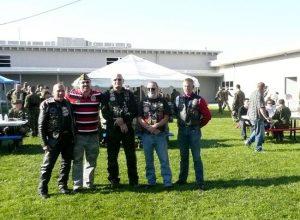 2009 11 12-03 Marine-Corps-Reserves-BBQ