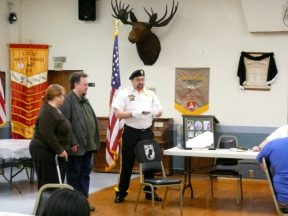 2010 02 09-03 Al-Lucke-VFW-Post-Memorial