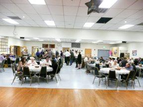 2010 03 20-01 VFW-Charity-Dinner