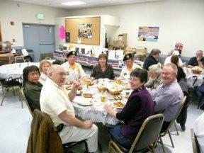 2010 03 20-04 VFW-Charity-Dinner