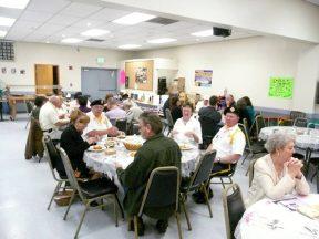 2010 03 20-05 VFW-Charity-Dinner