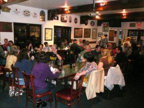 2010 03 27-02 Operation-MOMs-Dinner