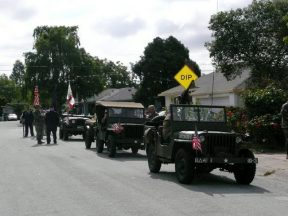 2010 05 08 VFW-in-Parade 02