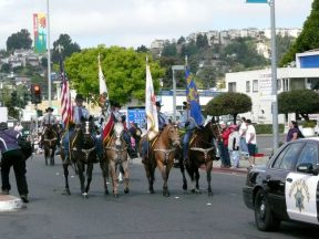 2010 05 08 VFW-in-Parade 03