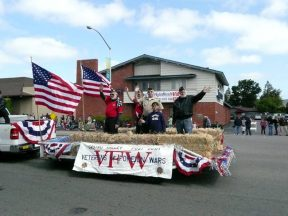 2010 05 08 VFW-in-Parade 05