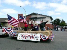 2010 05 08 VFW-in-Parade 05