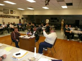 2010 05 11-01 VFW-Officers-Election-Meeting