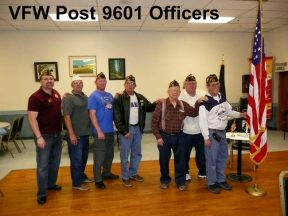 2010 05 11-02 VFW-Officers-Election-Meeting