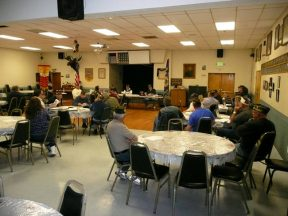 2010 05 11-03 VFW-Officers-Election-Meeting