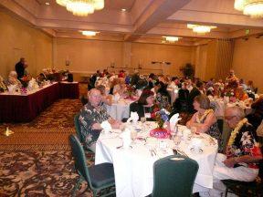 2010 05 15-01 Pearl-Harbor-Survivors-Dinner