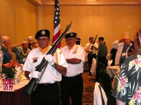 2010 05 15-02 Pearl-Harbor-Survivors-Dinner
