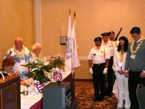 2010 05 15-03 Pearl-Harbor-Survivors-Dinner
