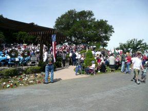 2010 05 31 Lone-Tree-Memorial-Day 05